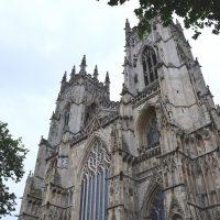 York Minster | northolmefiley.com